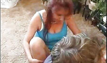 Premium asiatico sesso porno attrici italiane a casa con procace Ryu enami More su Japanesemamas com