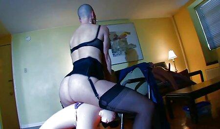 Danza del video hard di attrici famose ventre Culo nudo, godere di me da vicino e dal basso