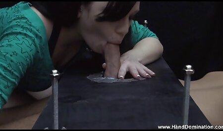 Scene di sesso speciali in Gruppo con film porno attrici famose italiane Hitomi OKI More su Japanesemamas com