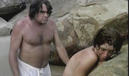 5 Ragazze una dopo l'altra-una maratona di sesso! video attrici italiane nude