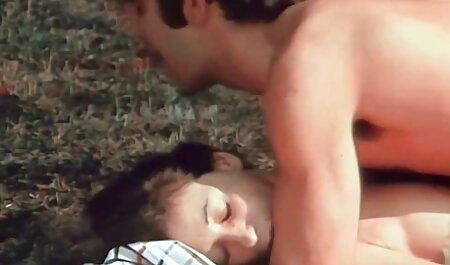 Dane Jones bella giovane bionda con corpo porno attrici italiane incredibile e figa stretta bagnata