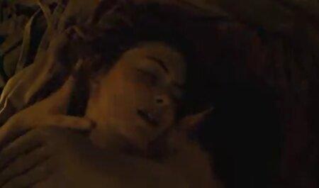 FootsieBabes scopata con i piedi e il culo! le migliori porno attrici italiane
