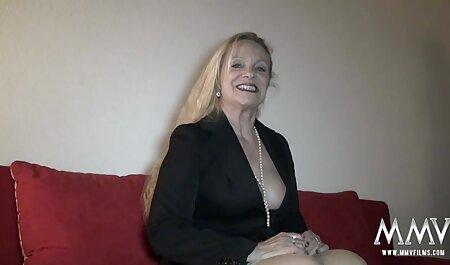 Procace succhia e scopa con grande cazzo attrici porno italiane bionde Eric John