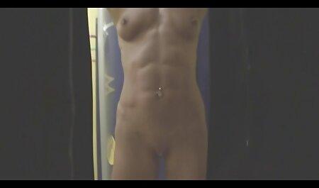 OLD4K. Vecchio penetra la sua ragazza e video erotici attrici famose cums sul suo stomaco