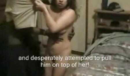 Sexy bruna scopata attrici porno italiane film nella Figa in posizione pecorina