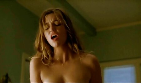 Ruvida Bondage incontro per Hot Giapponese porno star-ancora film porno attrici famose italiane in pissjp com