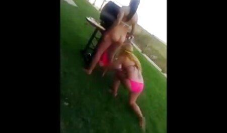Maskurbate dritto muscoloso Non circonciso video porno gratis attrici famose atleta si masturba per il suo amico