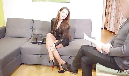 Brooke Burns-North Shore porno di attrici italiane