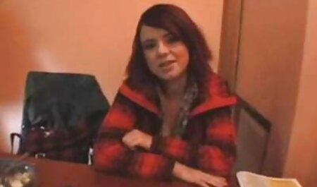 Mind-blowing MILF latti cazzo duro video attrici famose nude in secco POV video!