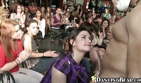 Monique Symone girato e scopata nomi porno attrici italiane