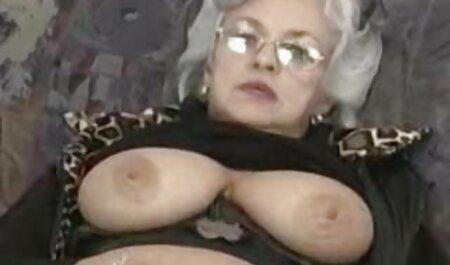 Devon gag gag e lecca il video porno attrici famose italiane culo di un vecchio