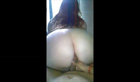 1000facials succhia cazzo, Ceca parlando scene hard attrici italiane giovane babe ottiene sperma sul viso