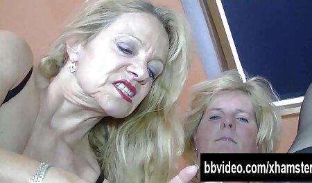 Massaggio genitale attrici porno amatoriali maschile