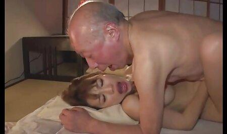 18videoz - - rossa prende il suo primo attrici porn italiane anale