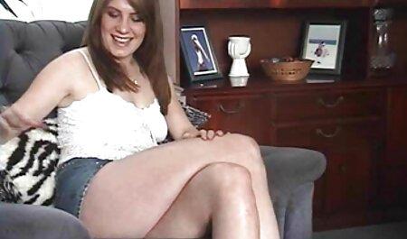 FILTHY video porno di attrici famose FAMILY-vuole un telecomando