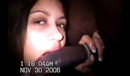 Gli adolescenti impotenti tollerano il BDSM film porno italiani con attrici italiane
