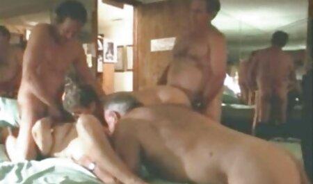 Paffuto ebano ruvida martellante cazzo nero porno attrici italiane nomi