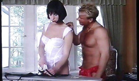Breasty babe piacere e film porno gratis di attrici italiane forato