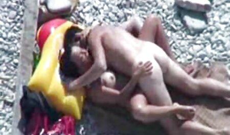 Adolescenti Dilettanti masturbarsi attrici porno italiane film