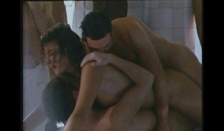 Lesbiche attrici italiane film hard Bionde 2