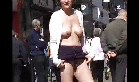 BaBeVRcom Milf con grandi tette video porno attrice italiana ha bisogno del tuo grande cazzo 24/7