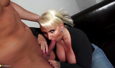 sesso video hard attrici famose interrazziale